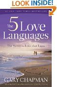 bazilbooks #10: The Five Love Languages: The Secret to Love that Lasts - http://health.bazilbooks.com/bazilbooks-10-the-five-love-languages-the-secret-to-love-that-lasts/