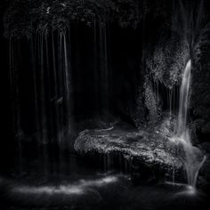 Hortus Conclusus by Alexandru Crisan on Art Limited