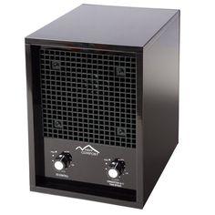 Airpura 600 W Whole House Air Purifier Home Air Purifier Air