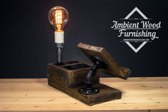 ********Visit our new website where you can purchase your product(s) directly: http://www.ambientwoodfurnishing.com/*****  From April 17 to May 8