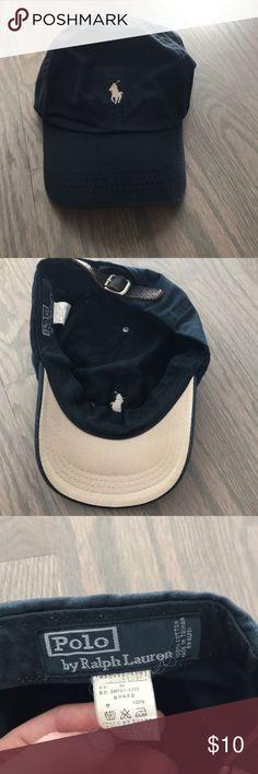 c05da5529 63 Best Polo hats images | Polo hats, Baseball hats, Caps hats