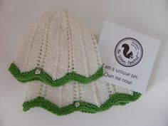 Items similar to Mommy and me matching knit summer hat for toddler and mom, set of 2 natural fibers cotton mother daughter ladies on Etsy Summer Hats, Mommy And Me, Sun Hats, Crochet Hats, Daughter, Knitting, Trending Outfits, Lady, Unique