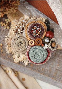 ●Красивые идеи● Handmade