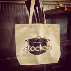 stockedbrooklyn Green Companies, The Neighbourhood, Reusable Tote Bags, Shopping, The Neighborhood