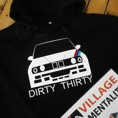Hoodie season... Get yourself one for R350 #villagementality #hoodieseason #design #capetown Hoodies, Sweatshirts, You Got This, Seasons, Sweaters, Design, Fashion, Fashion Styles, Sweater