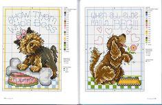 Bordados   Artigos na categoria Bordados   Needlework. Babes. House. : LiveInternet - Serviço russo diários on-line