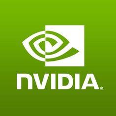 Nvidia Geforce GTX Gaming Celebration Livestream