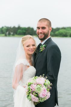 Cape-Cod-Wedding-Photography-36