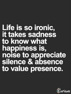 Curiano Quotes Life - Quote, Love Quotes, Life Quotes, Live Life Quote, and Letting… - https://funnyquotesgarden.com/curiano-quotes-life-quote-love-quotes-life-quotes-live-life-quote-and-letting/