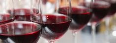 The 4 Red Wines You Need To Try If You Want To Learn About Red Wine   VinePair