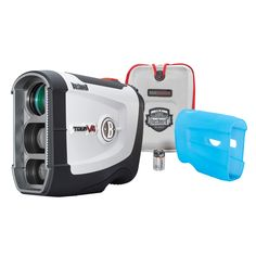 Bushnell 368851 Ion 2 Golf GPS Rangefinder Watch - Silver/Green for sale online Black Friday Golf, Bushnell Golf, Golf Gadgets, Golf Range Finders, Golf Day, Golf Videos, Sports Gifts, Golf Accessories, Golf Tips