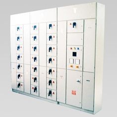 Brilltech offers LT Distribution Panel  | LT Distribution Panels from Noida Indai. We also manufacturer and supply Load Management Panel, Outdoor Power Panel, DG Synchronization Panel, 33 KV VCB Panel, Marshalling Panel and Main LT Panels.