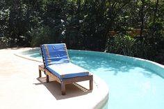 Mundo Milo Eco Lodge - 2018 Guide for Family Travel Outdoor Furniture, Outdoor Decor, Sun Lounger, Family Travel, Families, Kids, Home Decor, Beach, Hammock Chair