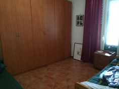 1camere, 70mq(monreale) pioppo,monreale, palermo, siciliaREf. replat1464760