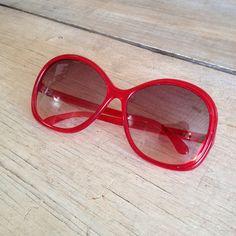 4e303b1f03 18 mejores imágenes de Glasses | Gafas, Alta costura y Gafas de sol