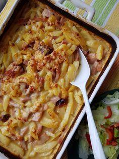 Quorn, Jambalaya, Chorizo, Enchiladas, Macaroni And Cheese, Food And Drink, Yummy Food, Pasta, Lunch