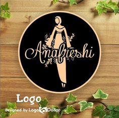 Pin Jasa Desain Pembuat Logo 0813 3119 3400 Pinterest Love