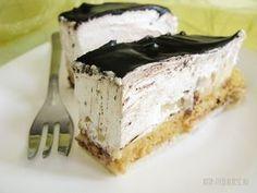 Egy finom Fedora torta ebédre vagy vacsorára? Fedora torta Receptek a Mindmegette.hu Recept gyűjteményében!
