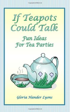 tea party: scrumptious scones, dainty tea sandwiches, savory by Ingrid Calar Tea Party Games, Tea Party Theme, Tea Party Birthday, Party Fun, Party Time, Tea Party Sandwiches, Finger Sandwiches, Girls Tea Party, Ladies Party