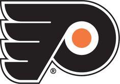 Philadelphia Flyers (NHL)