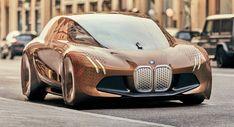 BMW Investing Over $500 Million In Startups To Push Automotive Tech #Autonomous #BMW