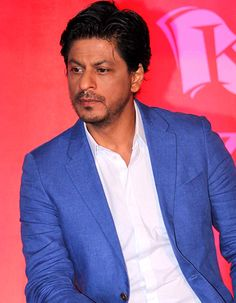 Shahrukh Khan goes out the memory lane as he remembers first visit to Appu Ghar!