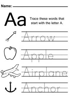 1000+ images about Kids Education on Pinterest | Printable ...