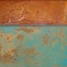 Metal > Patina > rust-and-turquoise-panel.jpg