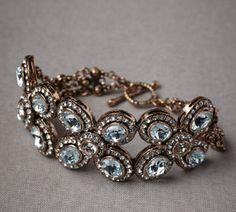 Natatorium Bracelet