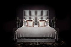 10 beste afbeeldingen van beds slaapkamers bedden en meubels