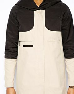 Image 3 ofOnly Hooded Mac