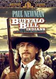 Buffalo Bill and the Indians, or Sitting Bull's History Lesson [DVD] [English] [1976]