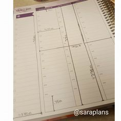 first look erin condren hourly layout planner how to plan
