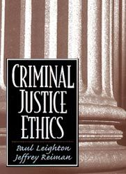 Pauls crime and justice page: criminal justice ethics - gateway to moral exploration of crime, law, police, courts, and punishment Bbc Radio, Criminal Justice, Morals, Psychology, Crime, Police, Law, Books, Psicologia