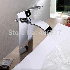3/voies Inverseur Bras de douche pour douchette Combo Pomme de douche mont/é Vanne Fix Support de salle de bain