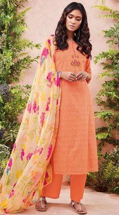 31cbd4c2c7 49 best Ganga Brand Dress material Catalogs wholesale Dealer Online ...