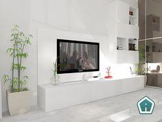 3d Casa Design - 3d rendering and design services #3dvisualisation #rendering #3d #homestaging #homedecor #design #interiors #architecture #homedesign #furniture #interiodesign #arredamento #render #home #restyling #remodeling #relooking #ristrutturazione #edilizia