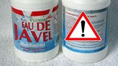 8 produits ménagers que vous utilisez mal (des erreurs à ne plus faire !) Plante Zz, Homemade Detergent, Porous Materials, White Vinegar, Fabric Softener, Chemist, Over Dose, Mistakes, Allergies