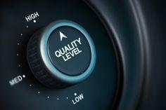 ISO 9001:2015 – Temel Değişiklikler Nelerdir? - http://www.bekdanismanlik.com.tr/iso-9001-2015-temel-degisiklikler-nelerdir/
