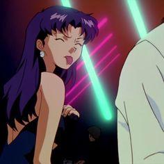 #wattpad #non-fiction 🍑si te gusta el estilo de anime retro y las cosas de ese tipo te invito a pasarte por aquí🍑