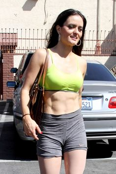 Danica McKellar desnuda - Fotos y Vídeos -