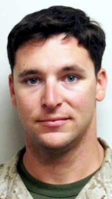 Marine Sgt. Michael J. Guillory, 28, of Pearl River, Louisiana. Died December 14, 2012, serving during Operation Enduring Freedom. Assigned to 1st Marine Special Operations Battalion, Camp Pendleton, California. Died in Puzeh, Helmand Province, Afghanistan, Of head injuries sustained when his ATV slid into a ditch while placing strobe lights for a night supply air-drop.