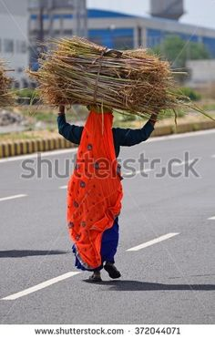 Gurgaon India Stock Photos, Images, & Pictures | Shutterstock