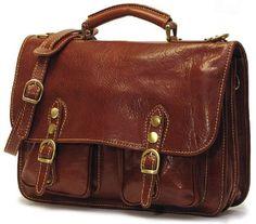 Poste Messenger Bag/Briefcase - http://leatherbackpack.hzhtlawyer.com/poste-messenger-bagbriefcase/