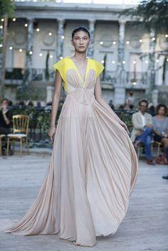 24d6caa32cea46 31 Best dress images