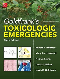 Medical terminology an illustrated guide 8th edition pdf download goldfranks toxicologic emergencies 10th edition pdf download e book fandeluxe Gallery