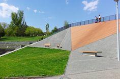Tumo Park