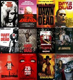 Google Image Result for http://zombieapocalypseacademy.org/wp-content/uploads/2011/10/zombie_movie_survey.jpg
