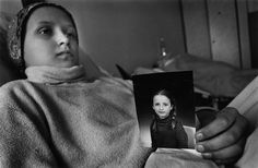 pierpaolo mittica chernobyl the hidden legacy lensculture eugenia 9 years old - Hidden Pictures For 3 Year Olds
