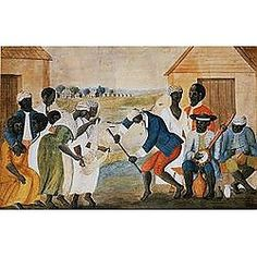 Juneteenth Celebration! Williamsburg, VA #Kids #Events
